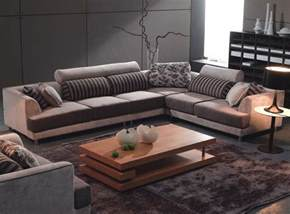 best rated reclining sofas top rated sectional sofa brands cleanupflorida com