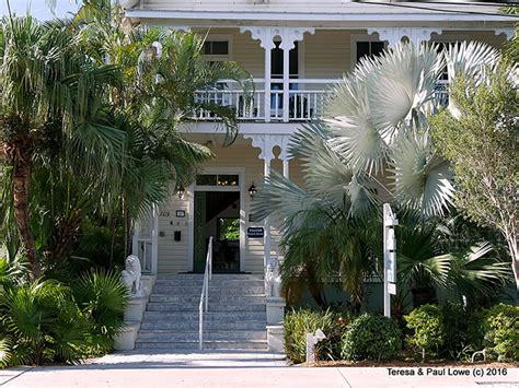 chelsea house key west florida keys soulofamerica
