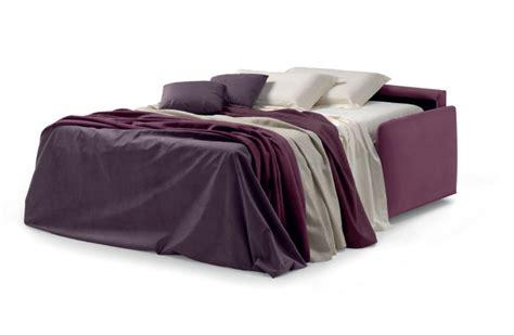 divano letto lissone formarredo due divani letto lissone monza e