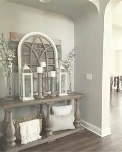 living room entryway 20 gorgeous rustic living room ideas that will melt your