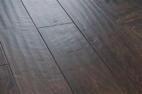 free sles vanier engineered hardwood birch cosmopolitan trendy collection truffle birch