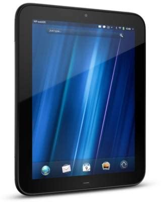 install android on hp touchpad how do i install android market on my hp touchpad