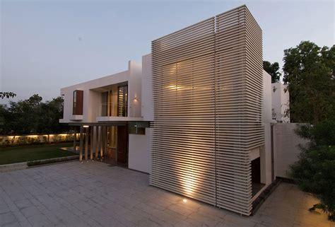 fashion design houses in mumbai poona house by rajiv saini
