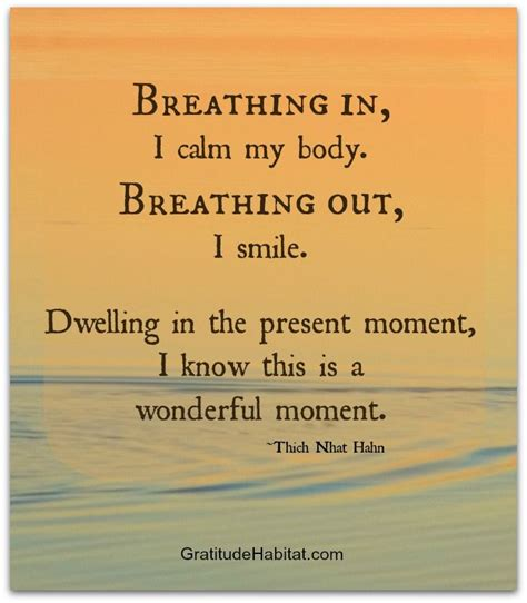 breathe like a 30 mindful moments for to feel calm and focused anytime anywhere books 133 best images about inspiration quotes on