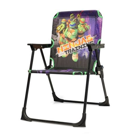 teenage mutant ninja turtles table and chairs sportgam shop for sport games online