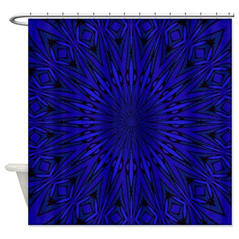 cobalt blue shower curtain best cobalt blue shower curtain reviews