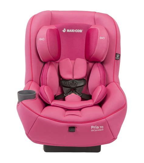 maxi cosi convertible car seat maxi cosi pria 70 convertible car seat pink berry