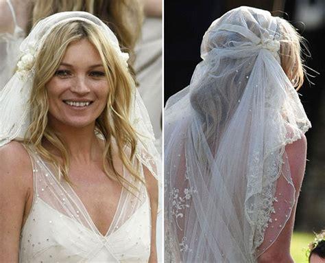 bridal hairstyles celebrities beautiful pictures bridal hairstyles beautiful