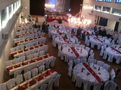 die küche nürnberg eventhalle n 195 188 rnberg in n 195 188 rnberg mieten partyraum und