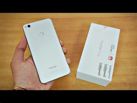 Jual Baterai Battery Original Huawei P8 Lite 1 harga honor 8 lite murah terbaru dan spesifikasi
