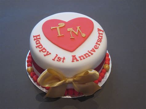Happy Anniversary G Swamy Cake Images by Wedding Anniversary Cakes Archives The Bake Shop