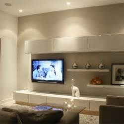 Ikea Besta Wall Unit Ideas Ikea Besta Units Make Your Own Tv Feature Walls Great