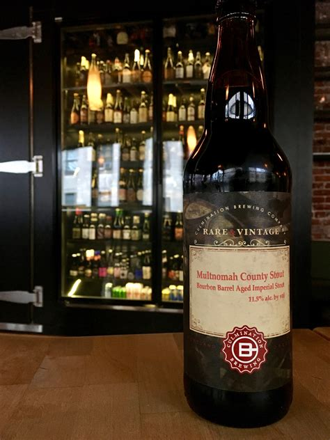 baileys tap room bailey s taproom the lip presents days a week of barrel aged beers