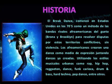 imagenes en movimiento break dance breakdance