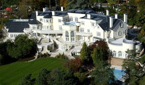 most expensive home top 10 most expensive houses in the world 2011 xarj