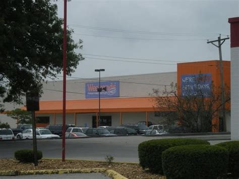 Weekends Only Furniture Store by Weekends Only Furniture Outlet Furniture Stores