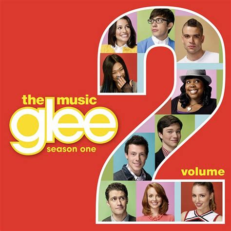 the pic some of superstar series one volume 1 books glee the volume 2 glee wiki