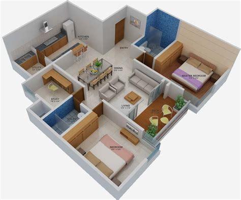 kumaraswamy layout photo studios apartment design plans revised plans for apartment