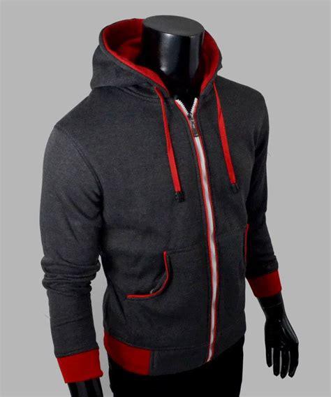 Jaket Distro Jaket Pria Terbaru Jaket Cowok Keren Jaket Motor Ctz model jaket kulit terbaru 2015 holidays oo