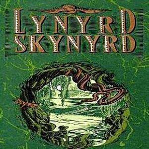 lynyrd skynyrd discography lynyrd skynyrd album wikipedia