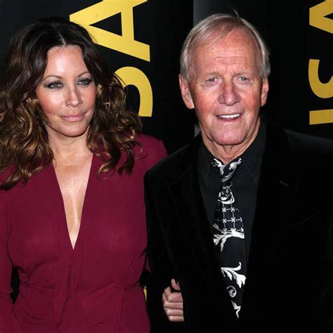 Are The Hogans Divorcing by Paul Is Divorced News Showbiz Tv