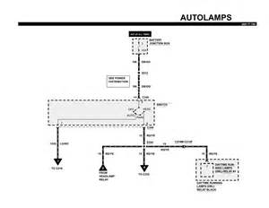 2001 ford f350 wiring diagrams 2001 free engine image