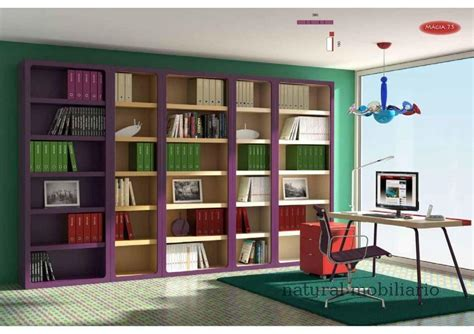 librerias murcia librerias murcia gt gt natural mobiliario