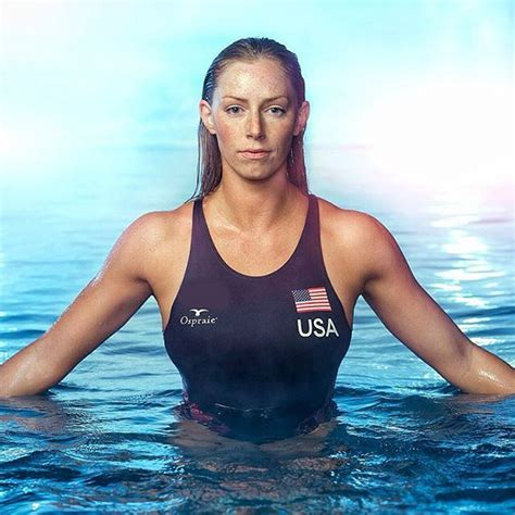 hot female water polo players usa women s water polo 2016 hottest photos of the team