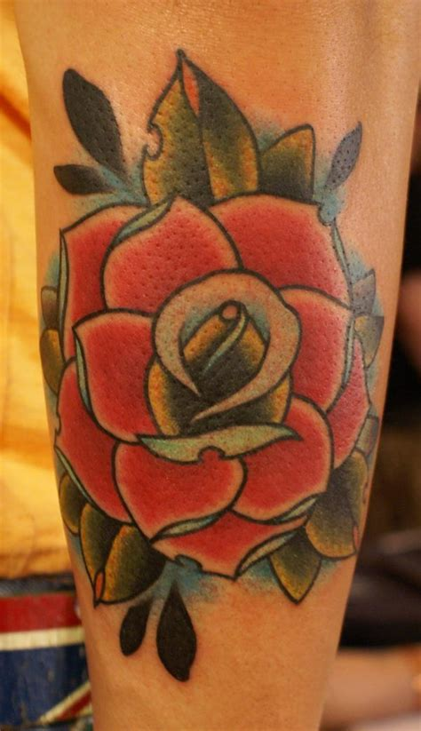 devils rose tattoo collection by sherri sutton