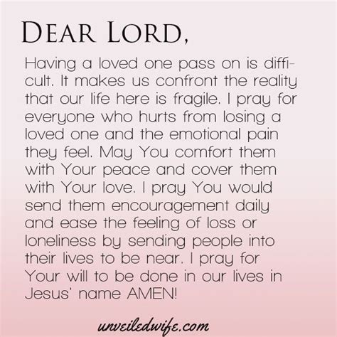 comforting words for loss of loved one prayer comfort with loss emotional pain dr who and peace