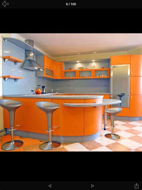 app for interior design new design ideas interior 6 in 1 screenshot