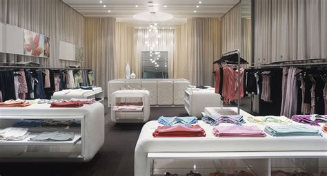 curtain outlet stores curtain 187 retail design blog