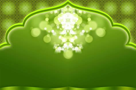 background maulid background islami 2015 download gratis