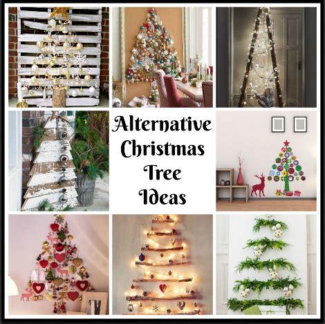 tree alternative ideas tradesmen ie visit our website at www tradesmen