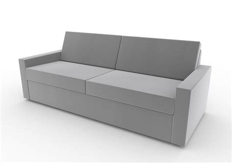 couch free free illustration sofa couch chair free image on
