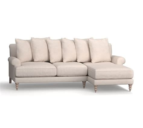 Greenwich Sofa Pottery Barn Pottery Barn Sale Save 25 Off Furniture Home Decor This