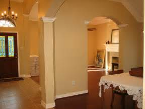 gallery for gt warm neutral paint colors for living room 4 basics for choosing your living room colors interior