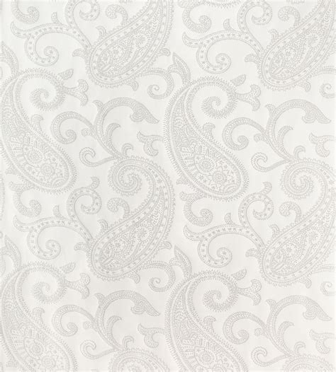 paisley pattern in french bradford paisley fabric by anna french jane clayton
