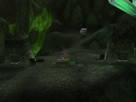 warcraft v 2 shadows 1595327134 altar of shadows wowwiki your guide to the world of warcraft