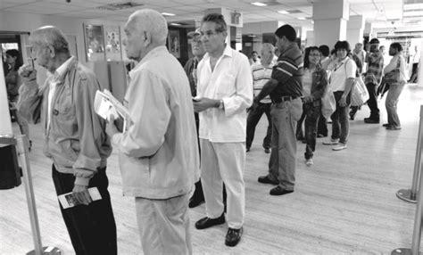 aumento a pensionados en colpensiones colombia aumento salarial pensionados 2015 colombia html autos post