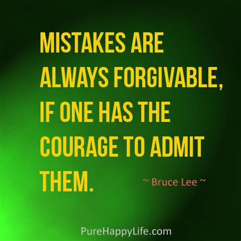 mistakes quotes mistakes in quotes quotesgram
