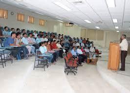 Iiitm Gwalior Mba Cut by Atal Bihari Vajpayee Indian Institute Of Information