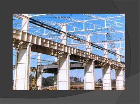 tecnologia estructuras naturales estructura
