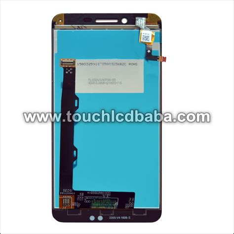 Spare Part Lcd Lenovo A706 lenovo vibe k5 plus display a6020a46 and touch screen