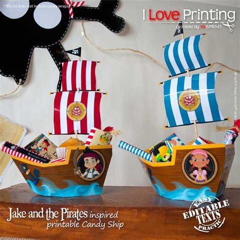 imagenes del barco de jey el pirata jake y los piratas de nunca jamas barco fiesta pirata