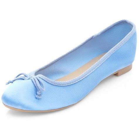 light blue ballet flats 173 best images about my fanfiction on
