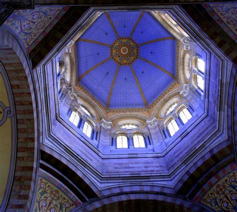 church ceilings 19 best images about cathedral ceilings on rome italy moscow and cathedrals
