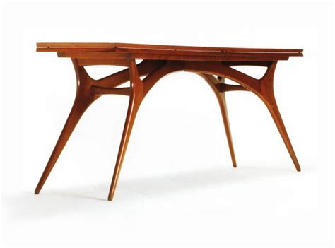 console table used as dining table flip top console dining table tables pinterest