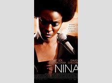 Nina (2016) - IMDb 2016 Movie Releases Dvd