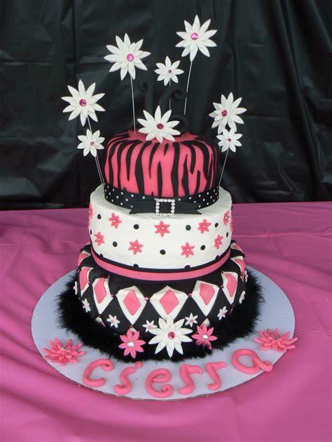 ideas   birthday cakes  pinterest unicorn cakes  birthday cake  girly